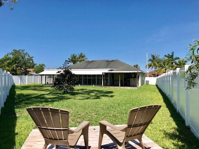 108 Meadow Woode Drive  Royal Palm Beach, FL 33411