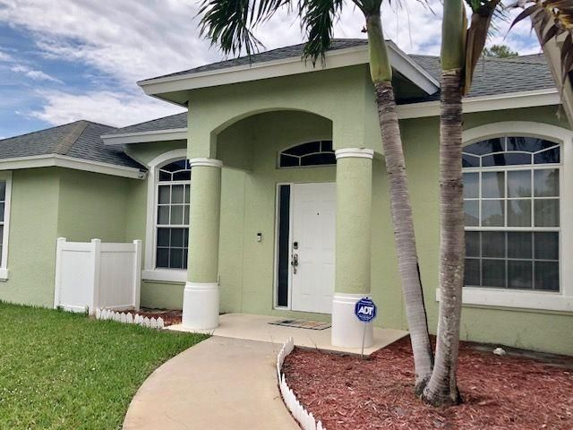 108 Meadow Woode Drive Royal Palm Beach, FL 33411 photo 5