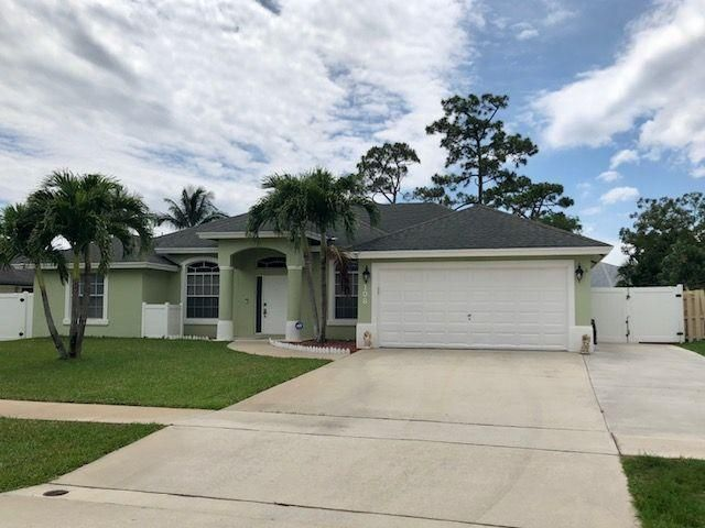 Home for sale in CYPRESS HEAD Royal Palm Beach Florida