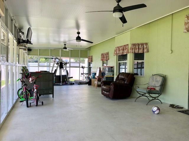 108 Meadow Woode Drive Royal Palm Beach, FL 33411 photo 23