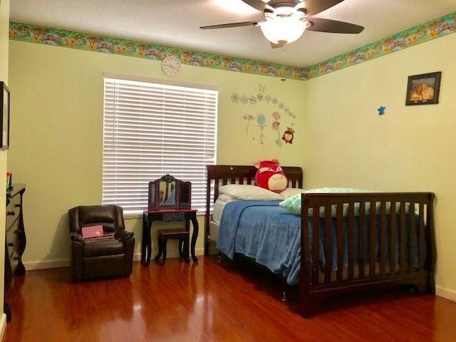 108 Meadow Woode Drive Royal Palm Beach, FL 33411 photo 21