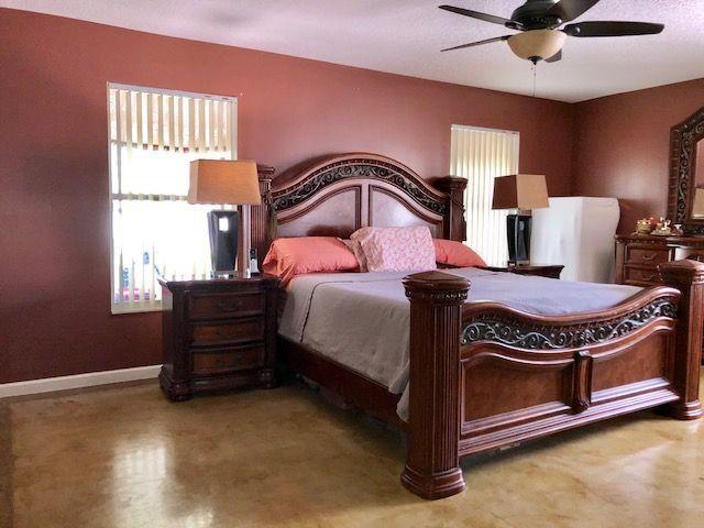 108 Meadow Woode Drive Royal Palm Beach, FL 33411 photo 16