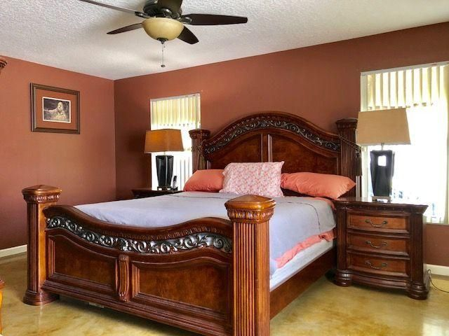 108 Meadow Woode Drive Royal Palm Beach, FL 33411 photo 17
