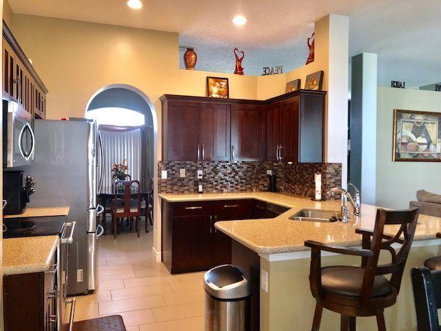 108 Meadow Woode Drive Royal Palm Beach, FL 33411 photo 14