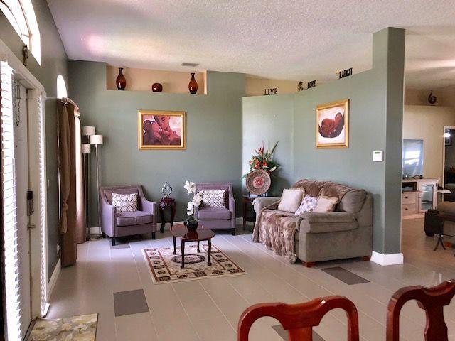 108 Meadow Woode Drive Royal Palm Beach, FL 33411 photo 6