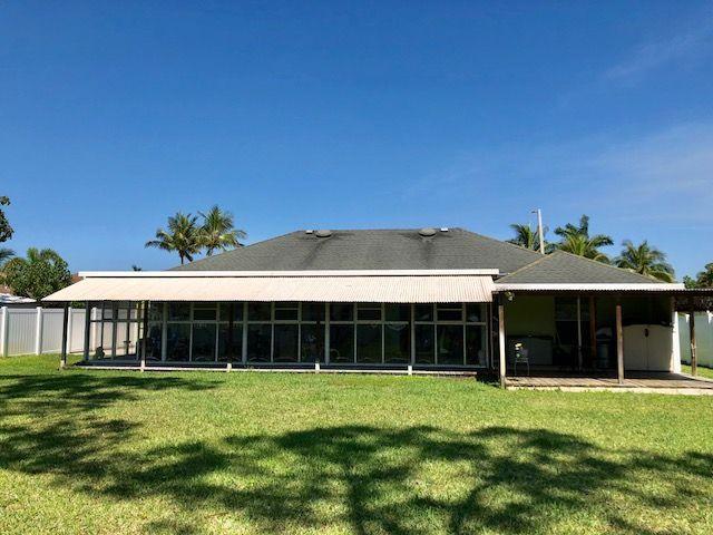 108 Meadow Woode Drive Royal Palm Beach, FL 33411 photo 27
