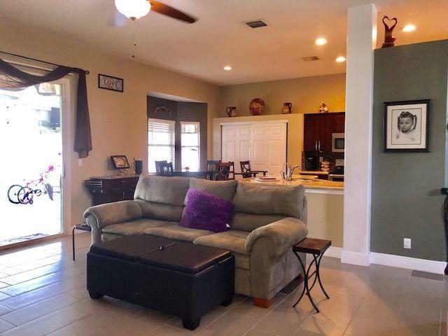 108 Meadow Woode Drive Royal Palm Beach, FL 33411 photo 12