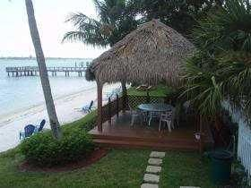 5600 N Flagler Drive 1001 West Palm Beach, FL 33407 photo 11