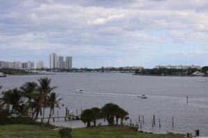 5600 N Flagler Drive 1001 West Palm Beach, FL 33407 photo 12