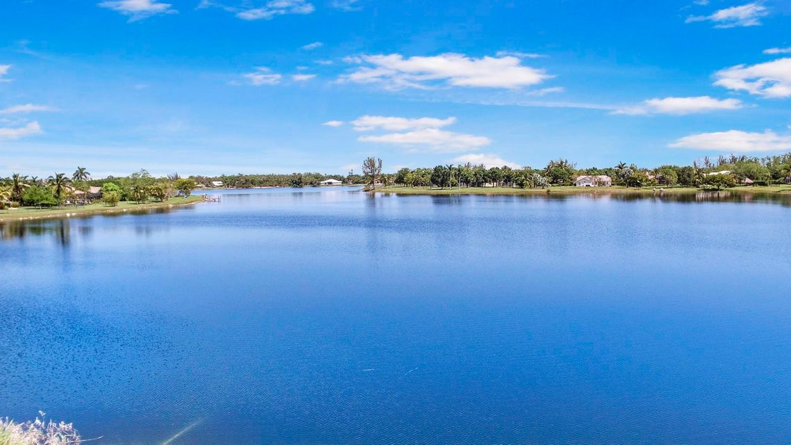 4393 Hunting Trail Lake Worth, FL 33467 - photo 53