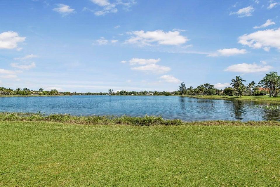 4393 Hunting Trail Lake Worth, FL 33467 - photo 50
