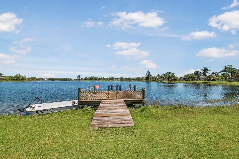 4393 Hunting Trail Lake Worth, FL 33467 - photo 52