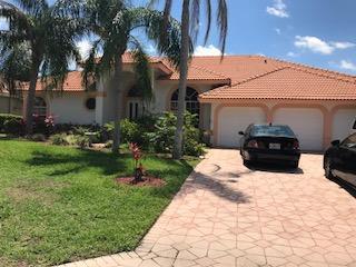 6109 Vista Linda Lane  Boca Raton FL 33433