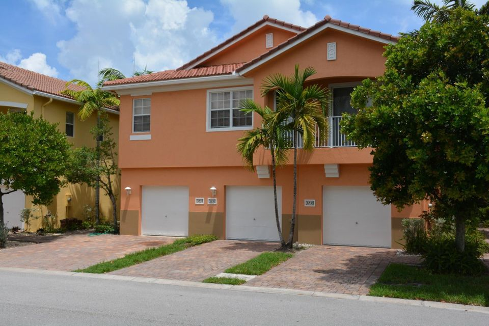 3234 Mirella Drive , Riviera Beach FL 33404 is listed for sale as MLS Listing RX-10427503 15 photos