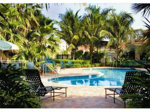 15025 Michelangelo Boulevard 108 Delray Beach, FL 33446 photo 3