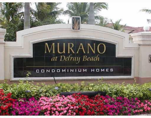 15025 Michelangelo Boulevard 108 Delray Beach, FL 33446 photo 9