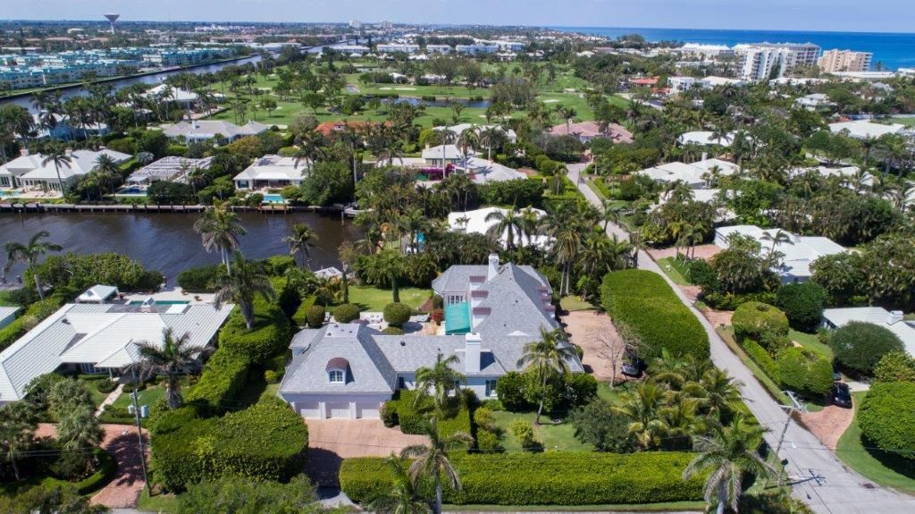 3500  Polo Drive , Gulf Stream FL 33483 is listed for sale as MLS Listing RX-10405033 photo #37