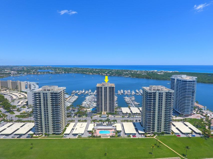 MARINA TOWER HOMES FOR SALE