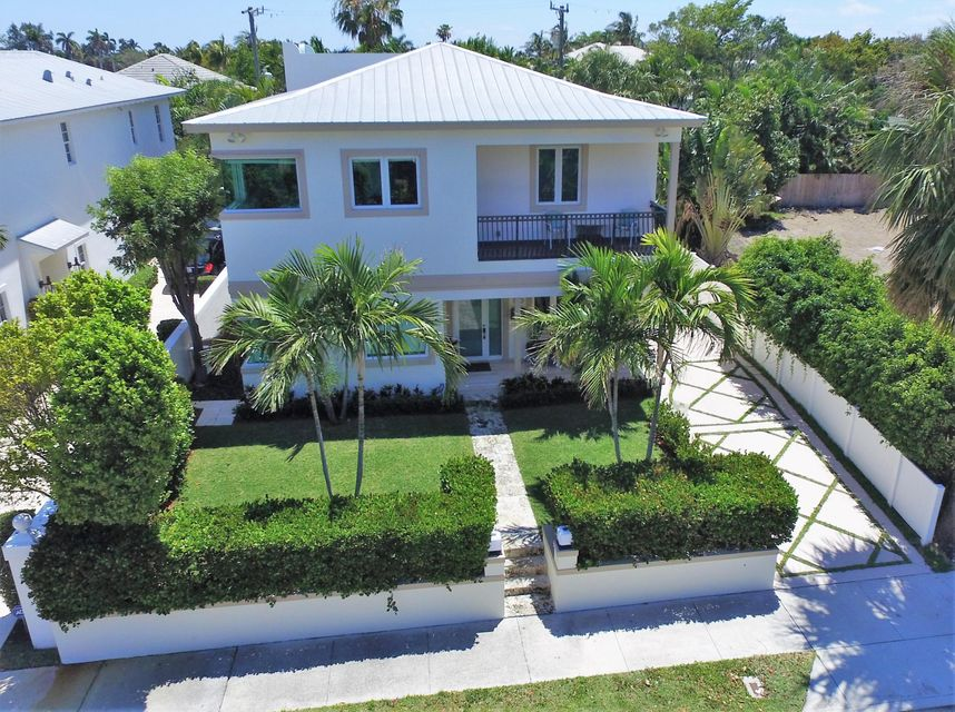 120 Beverly Road  West Palm Beach, FL 33405