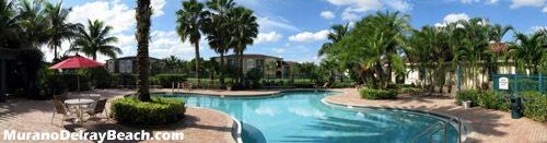15025 Michelangelo Boulevard 108 Delray Beach, FL 33446 photo 10
