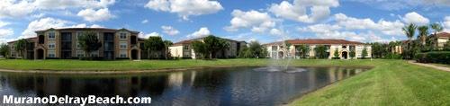 15025 Michelangelo Boulevard 108 Delray Beach, FL 33446 photo 11