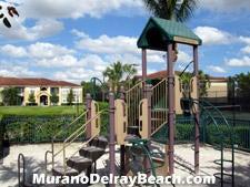 15025 Michelangelo Boulevard 108 Delray Beach, FL 33446 photo 12