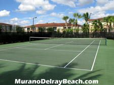 15025 Michelangelo Boulevard 108 Delray Beach, FL 33446 photo 13