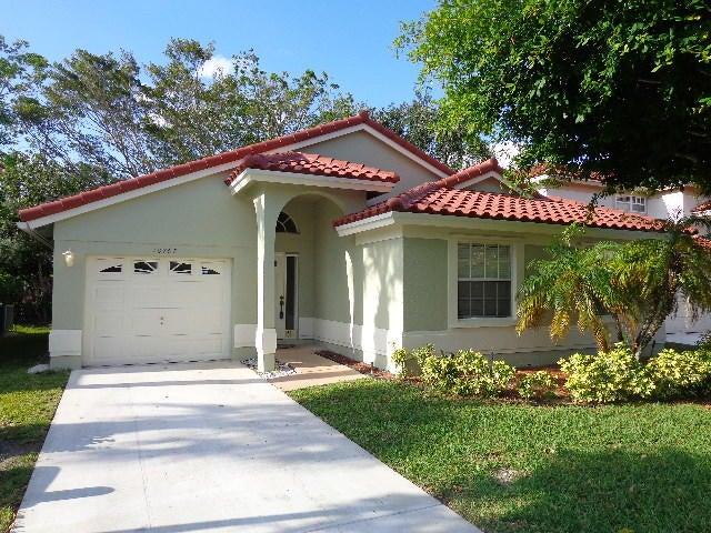 10767 Lake Oak Way  Boca Raton FL 33498