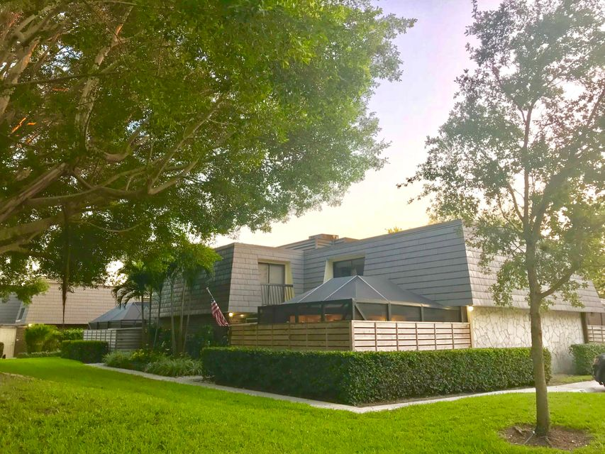 2307 23rd Lane Palm Beach Gardens, FL 33418 - MLS#RX-10404886