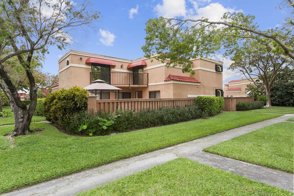 Home for sale in Boca Rio Boca Raton Florida
