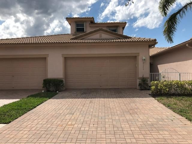2173 Big Wood Cay  West Palm Beach, FL 33411