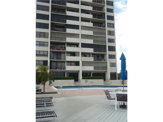 5600 N Flagler Drive 1001 West Palm Beach, FL 33407 photo 14