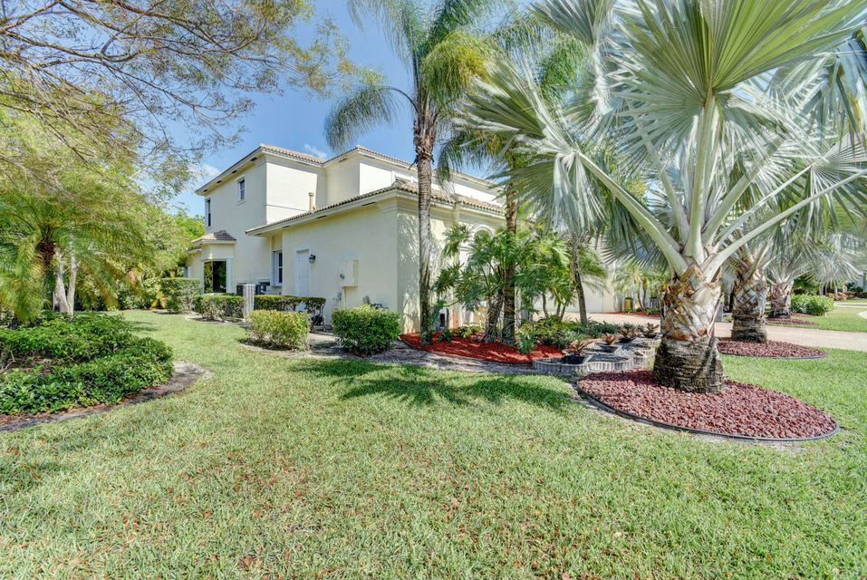 12365 Equine Lane Wellington, FL 33414 small photo 5