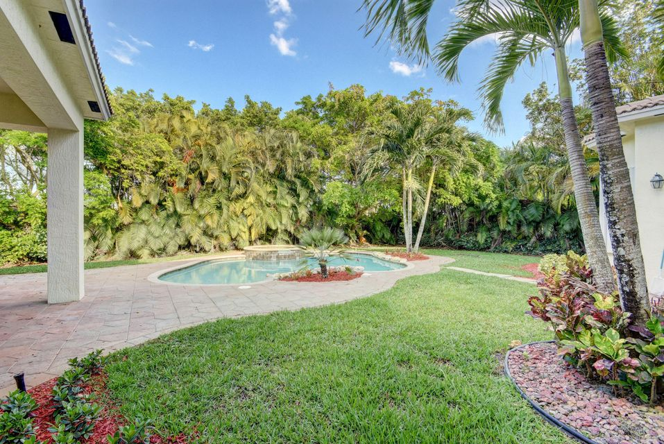 12365 Equine Lane Wellington, FL 33414 photo 48