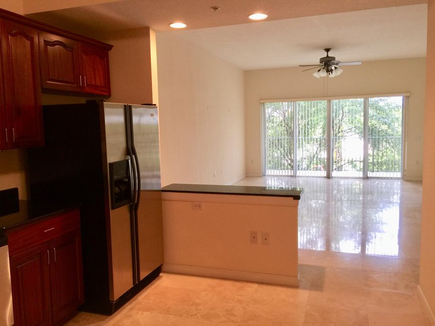 1610 Presidential Way B-305 West Palm Beach, FL 33401 small photo 8