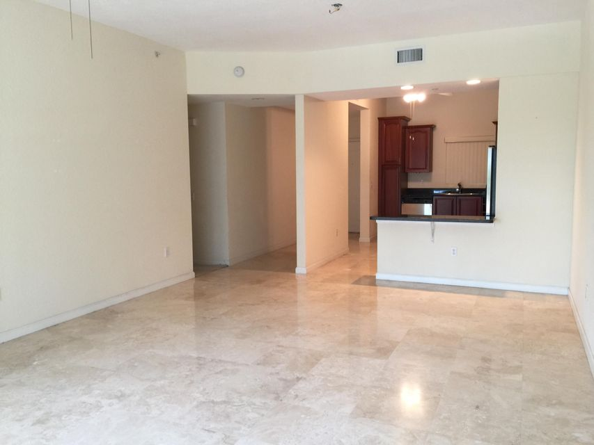 1610 Presidential Way B-305 West Palm Beach, FL 33401 small photo 6