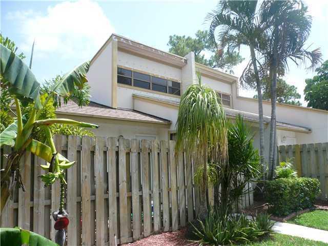 1939 Monks Court West Palm Beach, FL 33415 photo 10