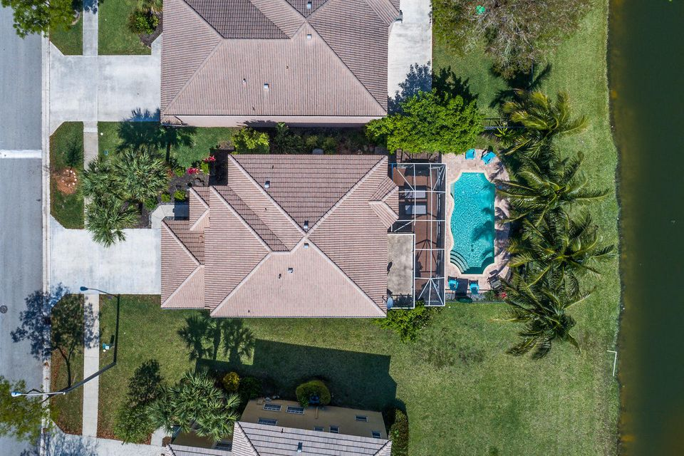 1146 Oakwater Drive Royal Palm Beach, FL 33411 photo 32