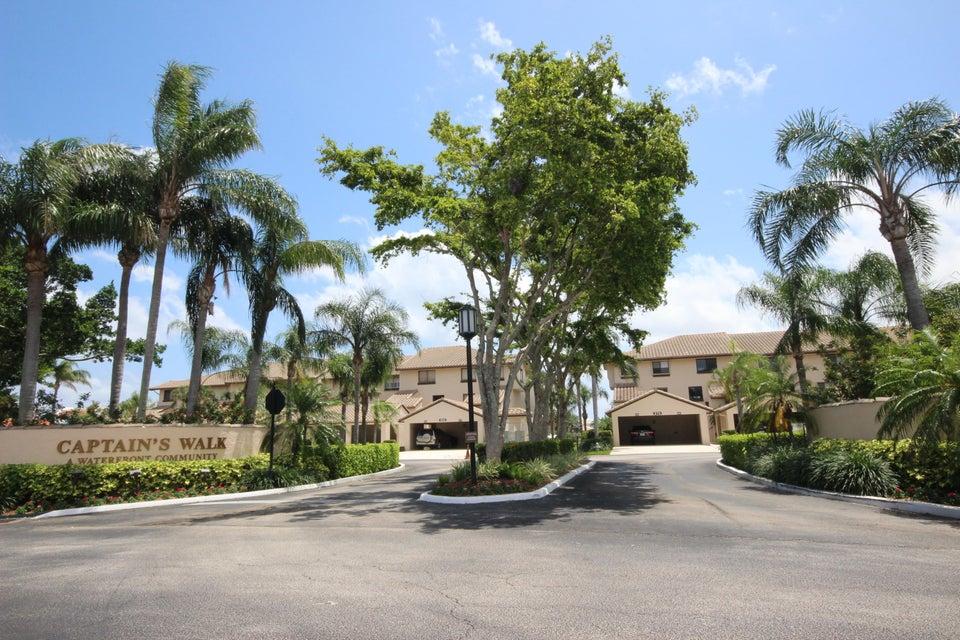 Home for sale in Pelican Habor Delray Beach Florida