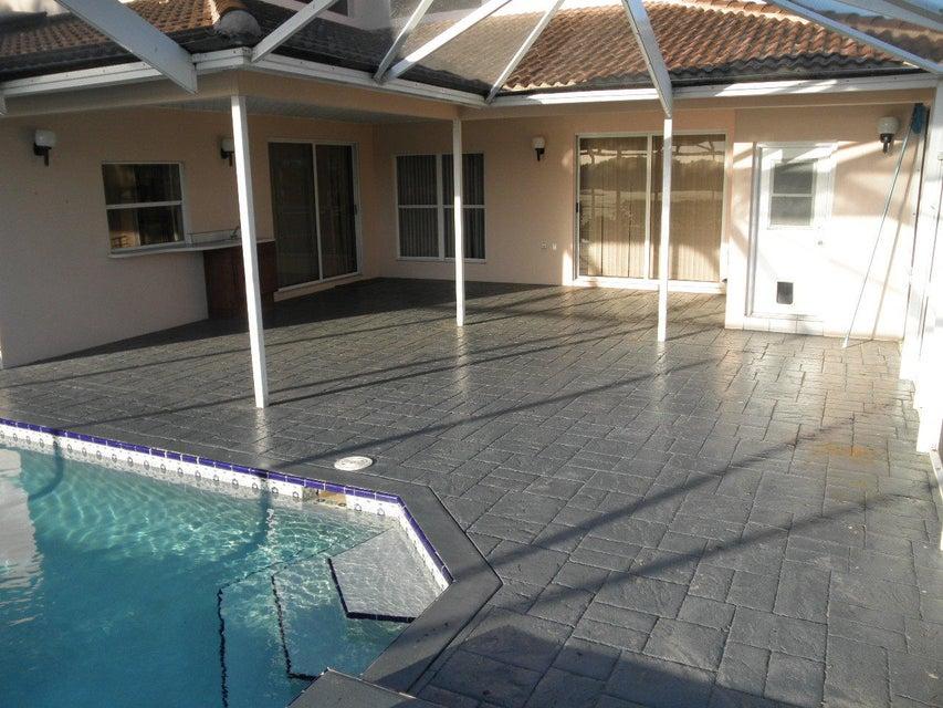2162 Sunderland Avenue Wellington, FL 33414 photo 23