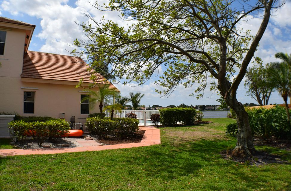 Home for sale in Lakeview Isles Lake Worth Florida