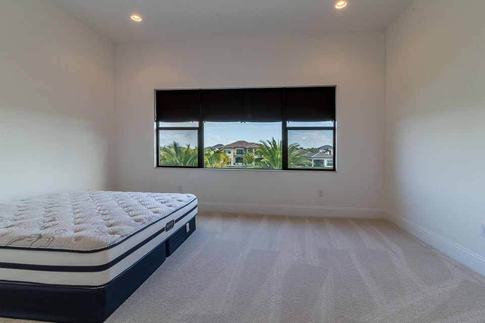 delray beach homes for sale the realtyfire group