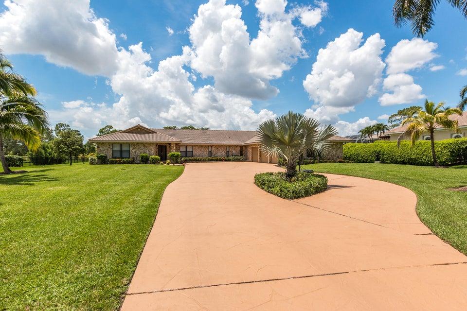 9146 Perth Road Lake Worth, FL 33467 photo 3