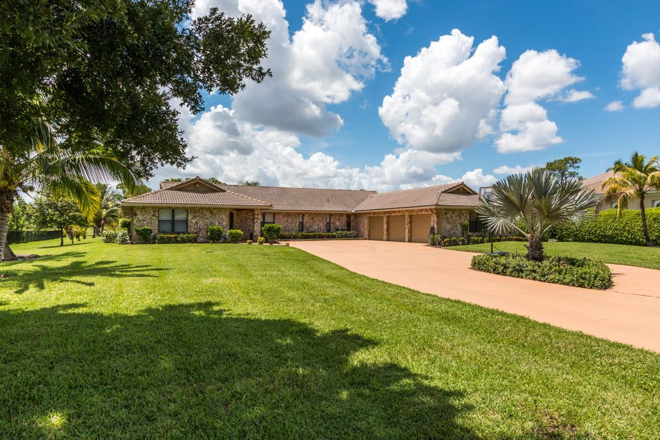9146 Perth Road Lake Worth, FL 33467 photo 4