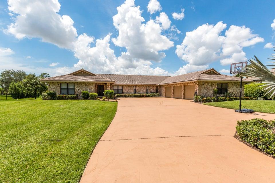 9146 Perth Road Lake Worth, FL 33467 photo 6