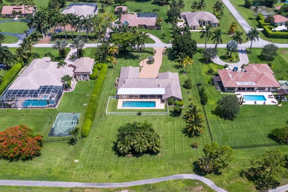 9146 Perth Road Lake Worth, FL 33467 photo 8