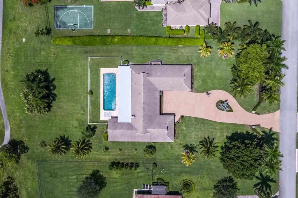 9146 Perth Road Lake Worth, FL 33467 photo 10