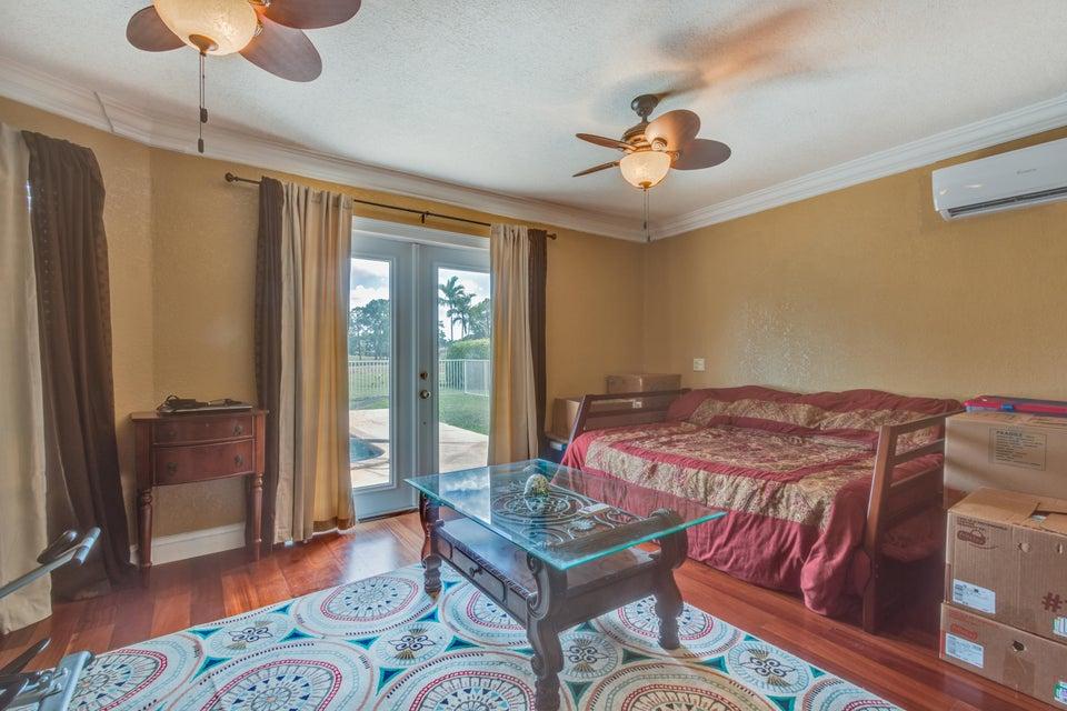 9146 Perth Road Lake Worth, FL 33467 photo 29