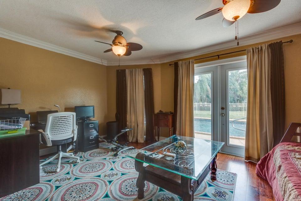 9146 Perth Road Lake Worth, FL 33467 photo 30