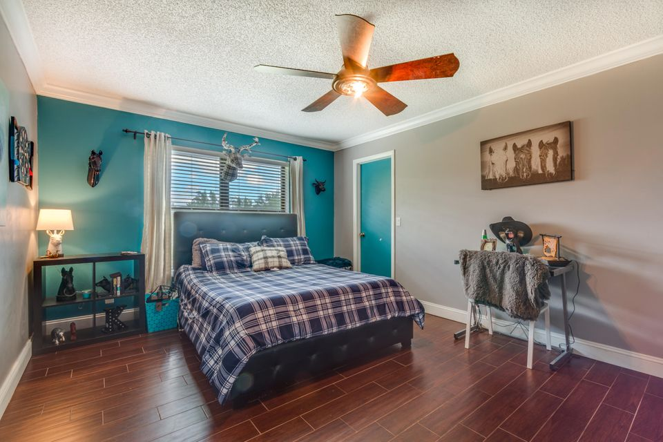 9146 Perth Road Lake Worth, FL 33467 photo 37
